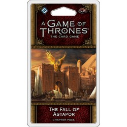 Game of Thrones 3.3 - The Fall of Astapor