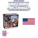 Version Américaine Imperial Assault