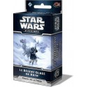 The Hoth Cycle / Le Cycle de Hoth
