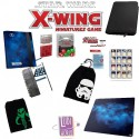 Accessoires X Wing