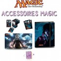 Accessoires Magic The Gathering