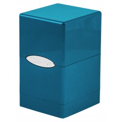 Satin Tower Box Ultra Pro - Ice
