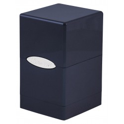 Satin Tower Box Ultra Pro - Radiant Night Sky