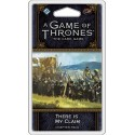 Game of Thrones 2.4 - There Is My Claim