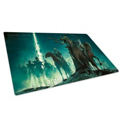 Ultimate Guard tapis de jeu Underworld United
