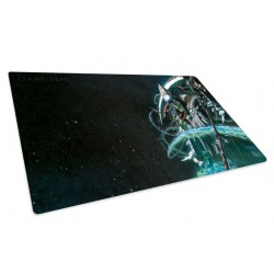 Ultimate Guard tapis de jeu Death I
