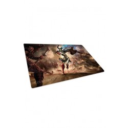 Ultimate Guard tapis de jeu Death's Valkyrie