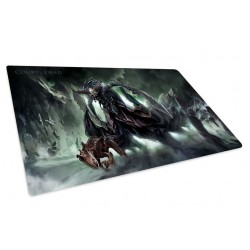 Ultimate Guard tapis de jeu Death's Executioner I