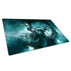 Ultimate Guard tapis de jeu Death's Siren I
