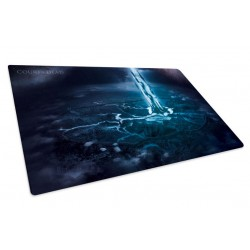Ultimate Guard tapis de jeu Illverness I