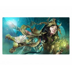 Tapis De Jeu - HCD Game Supplies - Venompulse Enchantress