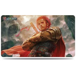 Tapis de Jeu - Force of Will - L1: Sun Wukong