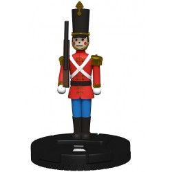 Toy Soldier - Heroclix