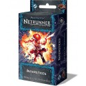 Android : Netrunner - 3.2 - Interstices