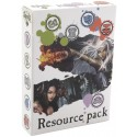 Pack de Ressources The Spoils - Resource Pack