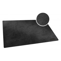 Play-Mat SophoSkin™ Edition Noir 61 x 35 cm Ultimate Guard