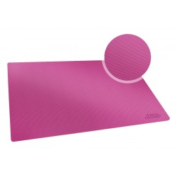 Play-Mat XenoSkin™ Edition Hot Pink 61 x 35 cm Ultimate Guard