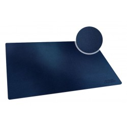 Play-Mat SophoSkin™ Edition Bleu Marine 61 x 35 cm Ultimate Guard