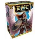 Epic : Le Jeu de Cartes