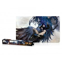 Tapis De Jeu - HCD Game Supplies - Daughter of Death