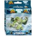 King of Tokyo : New York- MONSTER PACK - CTHULHU