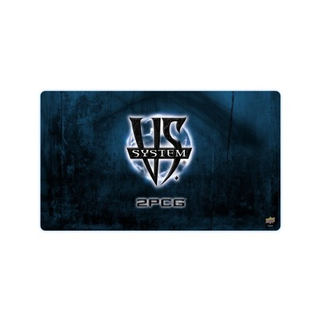 VS System 2PCG - Playmat