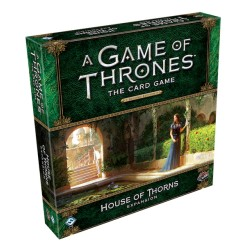 House of Thorns - A Game of Thrones LCG V2 - FFG