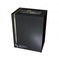 DECK BOX Final Fantasy TCG
