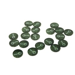 e-Raptor Clues Tokens Set (20 pcs)