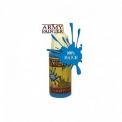 Peinture Army Painter - Crystal Blue