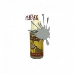 Peinture Army Painter - Ash Grey