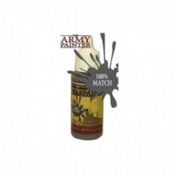 Peinture Army Painter - Uniform Grey