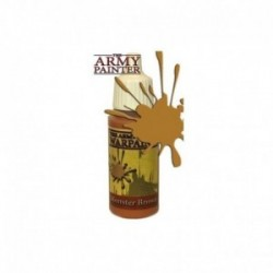 Peinture Army Painter - Monster Brown