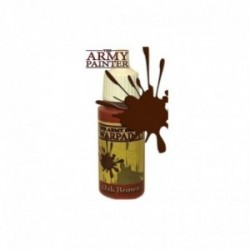Peinture Army Painter - Oak Brown