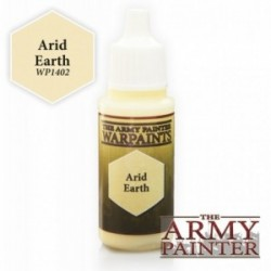 Peinture Army Painter - Arid Earth