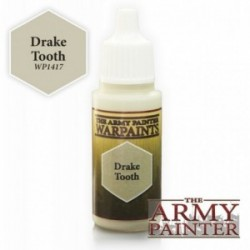 Peinture Army Painter - Drake Tooth