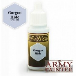 Peinture Army Painter - Gorgon Hide