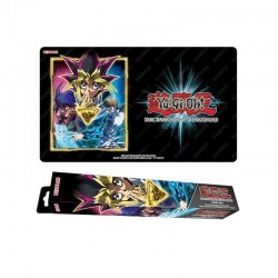 Tapis de Jeu - YU-GI-OH! JCC - The Dark Side of Dimensions