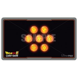 Tapis de jeu Dragon Ball Super - Dragon Balls - Ultra Pro