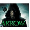 DC Comics Deck Building Game: Crossover Pack N2 : Arrow: The Television Series