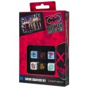 Suicide Squad Dice set - Batman minature game