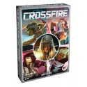 Crossfire - Plaid Hat Games