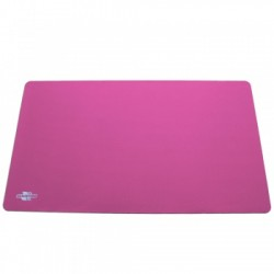 Tapis de jeu BlackFire - Rose