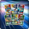 Collection 6 Command Deck Star Realms