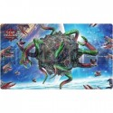 Tapis de Jeu Star Realms Infested Moon