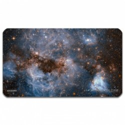 Tapis Blackfire Magellanic Cloud 2mm