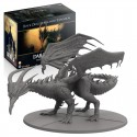 Dark Souls - Black Dragon Kalameet Expansion (FR EN DE IT ES)