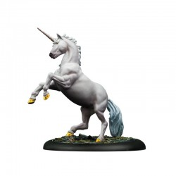 VO - Harry Potter - Unicorn Adventure Pack