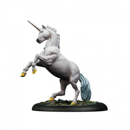 Harry Potter - Unicorn Adventure Pack