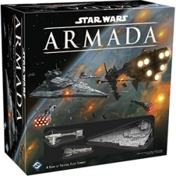 Star Wars: Armada_9781616619930